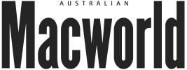 Australian Macworld